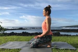 yoga-6-av-coaching-feature-image2