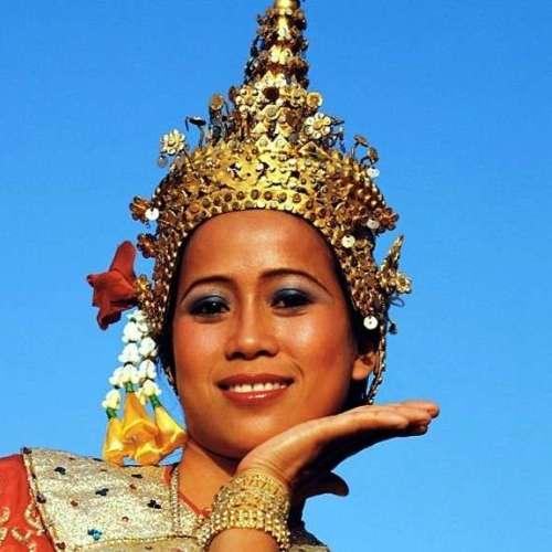 Wyjazdy do Tajlandii