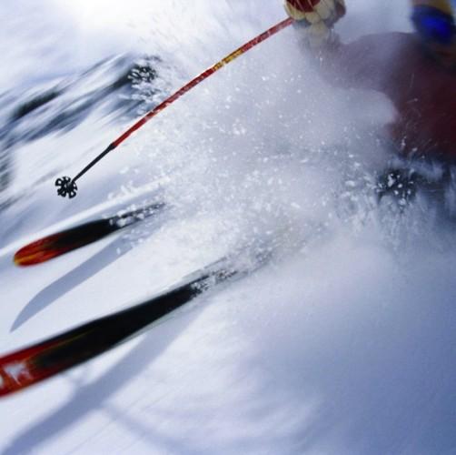 Motywacja wyjazdy narciarskie