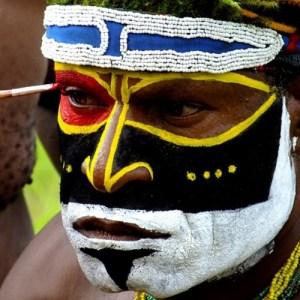 Papua i Nowa Gwinea