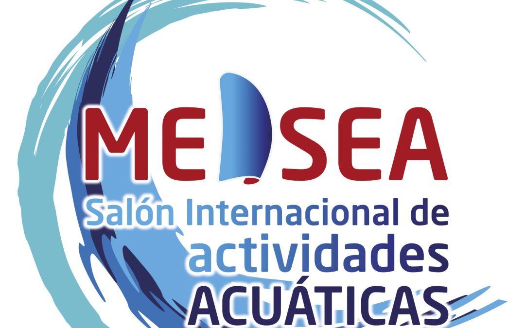 Мы будем участвовать в Международном шоу водных видов спорта в IFA (2018)