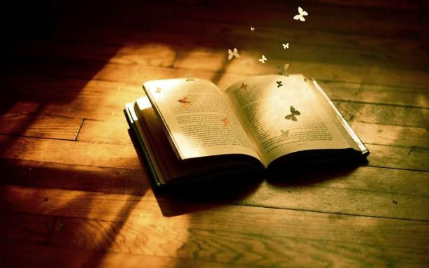 sprookjesboek2