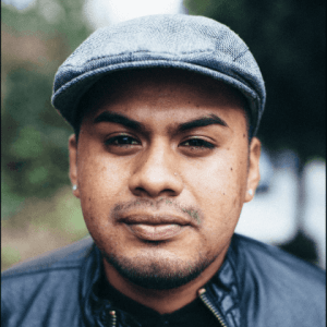 A Poem so that the Weight of this Country does not Crush You – Yosimar Reyes