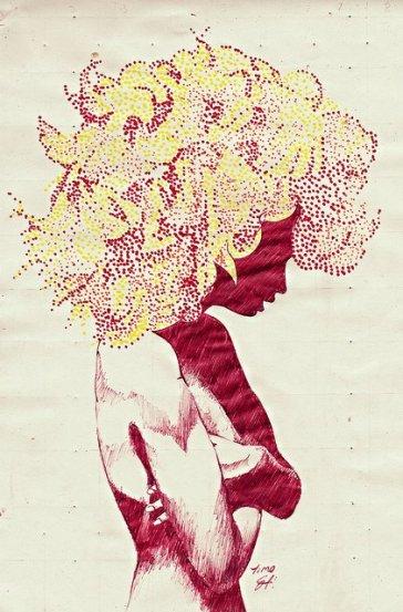 art-woman-hair-nude-sfw2