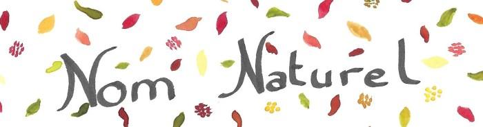 Activité Nom Naturel