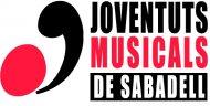 http://www.joventutsmusicals.cat/sabadell