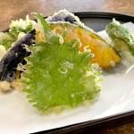 【ナゼそこ?】岐阜の廃校の秘境食堂・農家レストラン『舟伏の里』のお店・メニューを紹介