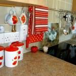 【世界くらべてみたら キッチン家電・自動調理器】アメリカで大人気『インスタントポット』の通販方法  2020/2/26放送
