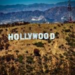 【山下智久が『ロサンゼルス』で巡った場所はどこ? 】アナザースカイ  2018/11/23放送