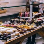 【モヤモヤさまぁ~ず2  調布】ドーナツ・ポーランド菓子ポンチキ 柴崎駅『ポンチキヤ』のお店はどこ?