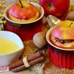 【嵐にしやがれで紹介 焼きリンゴ】神戸『あら、りんご。』の場所はどこ?『鈴木亮平 秋のスイーツデスマッチ』