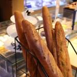 【Nスタ】パンの詰め放題150円 板橋区『富士食品』の場所を紹介 2021/4/16放送