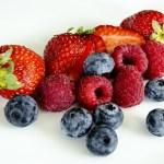 【王様のブランチ 糖質オフのスイーツ】24/7DELI&SWEETS『糖質オフケーキ』の通販・お取り寄せ方法