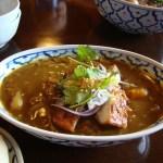 【今夜くらべてみました】高橋一生·川口春奈さんが食べた激辛1000倍カレー『ロビンソンクルーソーカレーハウス』のお店はどこ?情報のまとめ