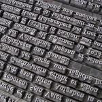 【マツコの知らない世界】『ウィキペディアの世界』のまとめ・リンク集『さえぼー』2019/9/3放送