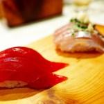 【ヒルナンデス! 】那珂湊おさかな市場 ネタが大盛りの寿司『市場寿し』の場所はどこ?メニューを紹介『久本雅美・ひとり旅inひたちなか』