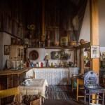 【マツコ&有吉 かりそめ天国で紹介】かっぱ橋でガンバレルーヤが紹介した『波佐見焼のコーヒーフィルター』とは?通販方法