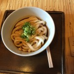 【家事ヤロウ】 『だし味噌釜玉』冷凍うどんのレシピ・作り方
