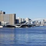 【大森スポットはどこ? 】『吉祥寺だけが住みたい街ですか?』第11話「東京に住む理由」 ほか
