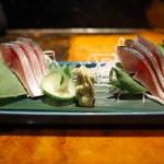 【旅猿16 金沢】海鮮丼『一番星』のお店はどこ?メニューを紹介『東野・岡村の旅猿16 佐藤栞里』