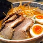 【せっかくグルメ! 味噌ラーメン】ギャル曽根が食べた 札幌『純連』 のお店・お取り寄せ方法