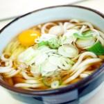【ヒルナンデス!  漬け置きレシピ】『ハッシュドビーフの漬けダレ』の作り方・レシピのまとめ『遠藤香代子 』