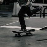 【アメトーーク!】スニーカー芸人 第二弾で紹介した情報のまとめ 2020/11/19放送