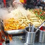 【ヒルナンデス】『韓国風屋台サンド』コウケンテツさんの食パンレシピ・作り方を紹介