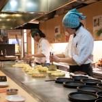【ちゃちゃ入れマンデー】メッセンジャー黒田さんが伝授『お好み焼き』のレシピ・作り方のまとめ『スーパーバイオレット・醤油とんこつスープの素』の通販方法 2019/7/16放送