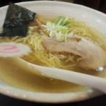 【王様のブランチ  #トレンド部】マグロ丼+ラーメン 横浜南部市場『がってん食堂』のお店はどこ?