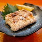 【Nスタ】魚の詰め放題500円『湘南藤沢地方卸売市場』の場所を紹介 2021/4/16放送