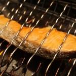 【ニッポン行きたい人応援団】塩引鮭 が通販可能!『越後村上うおや』の場所・お取り寄せ情報