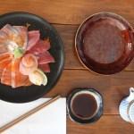 【つぶれない店】魚介を乗せすぎ!海鮮丼が1150円『割烹さいとう』のお店の場所・メニューを紹介 2019/11/10 放送