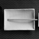 【人生最高レストラン 小籔千豊】番組で紹介したお店のまとめ『㐂川/海味/ダンドン/トラットリア パッパ/ダ イーサ』 2019/8/24放送