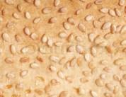 2553797-sesame-seeds-horizontal-background-close-up-food