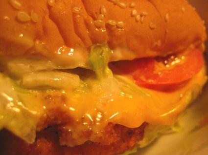 Fast_food_sandwich_close-up
