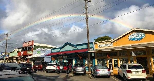 Things to do in Paia North Shore Maui Hawaii