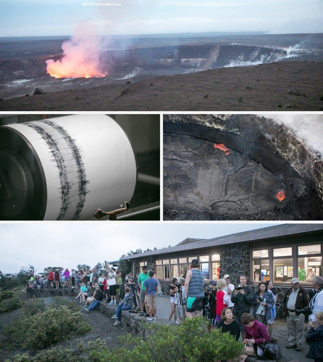 Recent Big Island Volcanic Eruptions Leilani Estates Amp Video From Hawaii