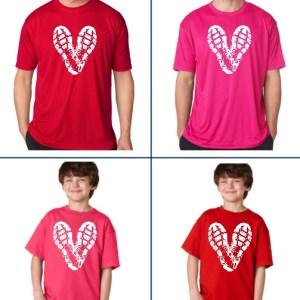 valentine-run-tshirts