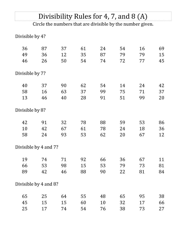 2 Digit Math Worksheets  Activity Shelter