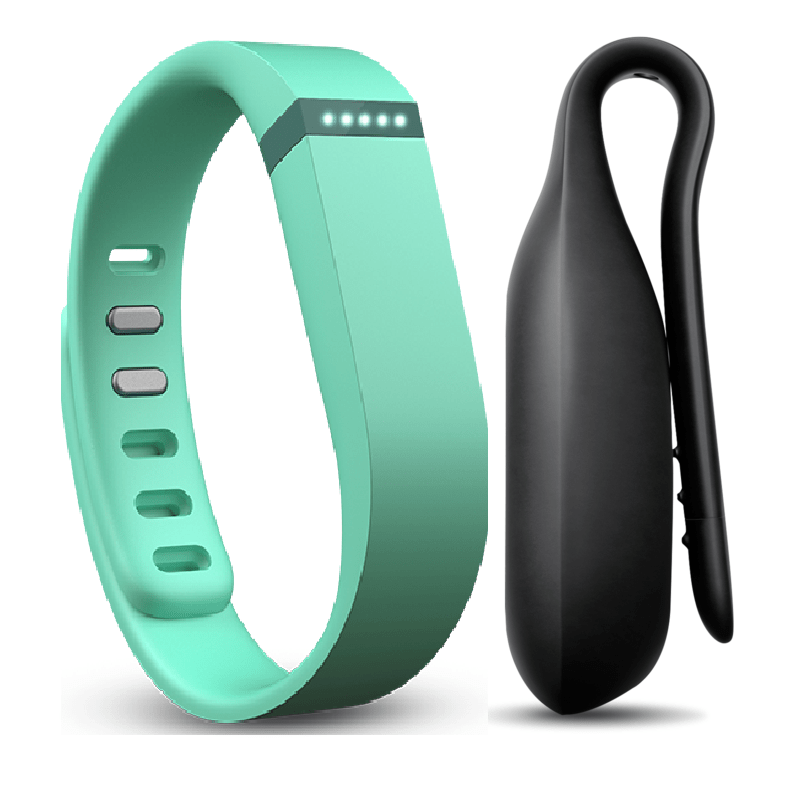 Activity Tracker Reviews Best Activity Trackers Of 2016