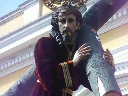 38 Velacion de Jesus Nazareno de San Juan de dios (11)