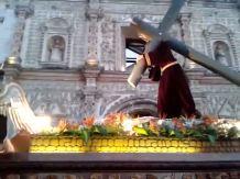 38 Velacion de Jesus Nazareno de San Juan de dios (14)