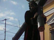 38 Velacion de Jesus Nazareno de San Juan de dios (16)