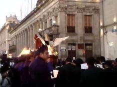 38 Velacion de Jesus Nazareno de San Juan de dios (2)