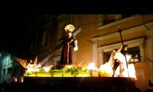 38 Velacion de Jesus Nazareno de San Juan de dios (7)