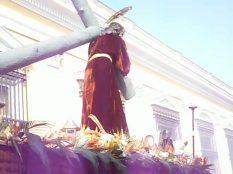 38 Velacion de Jesus Nazareno de San Juan de dios (9)