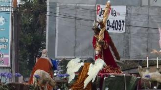 Jesus de las 3 Potencias (11)