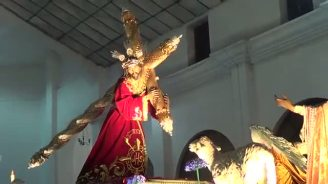 Jesus de las 3 Potencias (31)