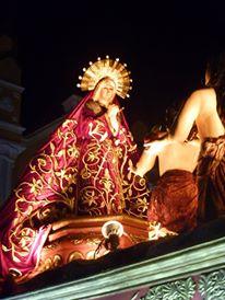 Jesus del Milagro (6)